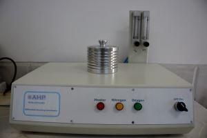 تجهیزات آزمایشگاه